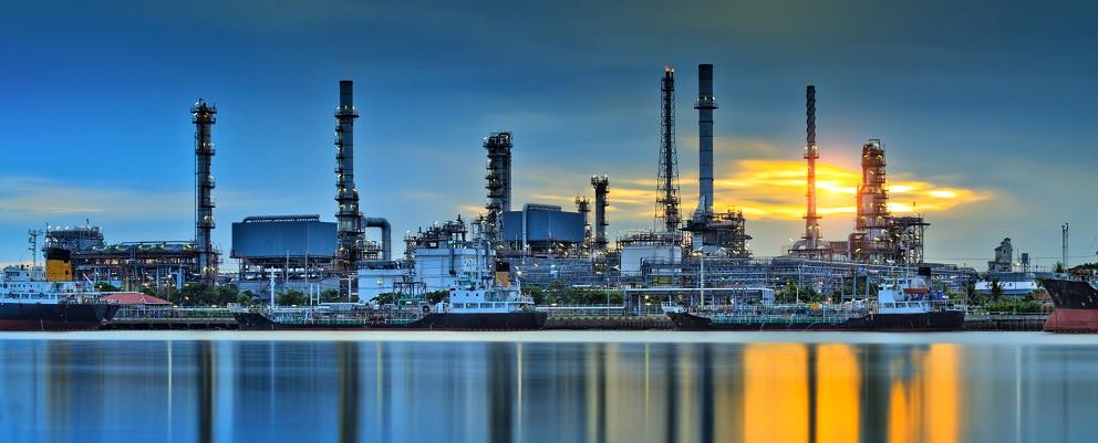 Petrochem - aangepast