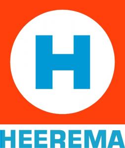 heerema-logo