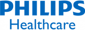 philips-healthcare-logo