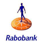 rabobank-logo-2